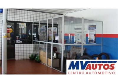 Mv autos oficina mec nica fortaleza ce oficina mec nica for Oficinas gas natural